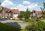 Hôtel Berg - Hotel Jägerhaus-3