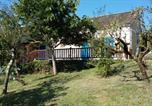 Location vacances Carmaux - Maison Cirounet-1
