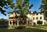 Hôtel Fiesole - Villa La Stella-1