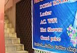 Hôtel Ko Tao - Narakarn Hostel-2