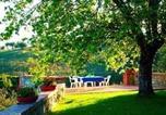 Location vacances San Gimignano - Villa in Gaiole Iii-3
