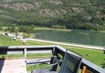 Location vacances Sogndal - Holiday home Sogndal Ølnes Iv-1
