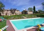 Location vacances Castiglione del Lago - Locazione turistica Valiano-4