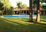 Location vacances Sosúa - Villa 12 Gated Resort Community-3