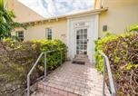 Location vacances Miami Beach - Hispaniola Two-Bedroom Apartments by Royal Stays-3