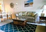 Location vacances Vero Beach - Ocean Village Beachtree 3523-1