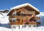 Location vacances Riederalp - Haus Brunnen (Anton Karlen)-3