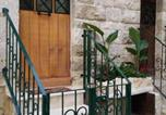 Hôtel Trani - B&B Casa Morola-4