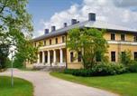 Hôtel Mikkeli - Kyyhkylä Hotel and Manor