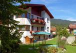 Location vacances Tarrenz - Haus Gamper-Haselwanter-1
