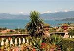 Location vacances Bardolino - Villa in Bardolino-4