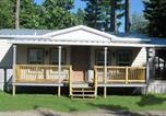 Villages vacances Southport - Wild Acres Rv Resort-1