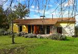 Location vacances Penalva do Castelo - Casa Das Palmeiras-3
