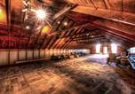 Location vacances Kenai - The Cannery Lodge-3