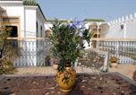 Location vacances Rabat - Riad Oudaya-2