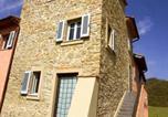 Location vacances Barberino di Mugello - Agriturismo Rimaggiori-2