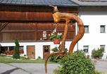 Location vacances Sillian - Haus Bodner-3