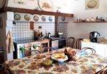 Location vacances Salgareda - Villa Cosulich-4