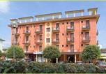 Hôtel Eraclea - Hotel Sole