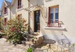 Location vacances Juillac - Latrade 12p-3
