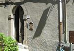 Location vacances Arcidosso - Apartment Leo-3