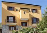 Location vacances Camerota - Apartment Vigna-4