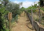 Location vacances Piegaro - Podere Paradiso Selvaggio (700)-2