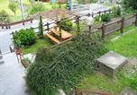 Location vacances Bard - La Casa Degli Gnomi-4