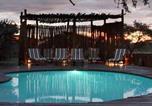 Location vacances Kimberley - Imbasa Lodge-2
