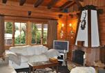 Location vacances Champéry - Chalet 930-4
