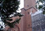 Location vacances Sediles - El convento de Gotor-4
