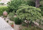 Location vacances Sorgues - Mas Provencal-2