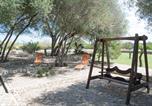 Location vacances Sencelles - Son Celles Dotze-4