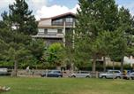 Location vacances Roccaraso - Apartment Top Residence-4