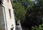 Location vacances Loupiac - La Pinay-2