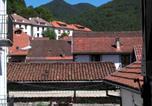 Location vacances Oronz - Casa Ederra-3