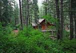 Location vacances Lehi - Conifer Creek-1