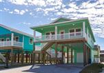 Location vacances Port Aransas - Suits Us Chl330 Home-2