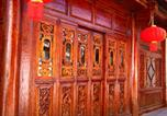 Location vacances Lijiang - Qianyage Guesthouse-4
