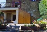 Location vacances Propiac - Chez Véronique et Norbert-3