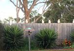 Location vacances Bairnsdale - The Birds-3