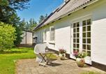 Location vacances  Danemark - Holiday home Rødhusparken G- 3771-1