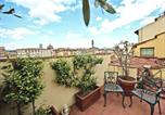 Location vacances Montespertoli - Arno View Halldis Apartments-4