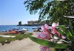 Location vacances Siniscola - Armonie-3
