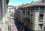 Location vacances Moncalieri - Belfiore Apartment-2