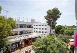 Location vacances Cala d'Or - Nuria's Apartment-4