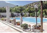 Location vacances Oliena - Apartment Oliena -Nu- 7-1