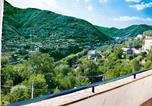 Location vacances Tramonti - Holiday Home Tramonti (Sa) 7546-3