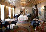 Hôtel Skedsmo - Best Western Fagerborg Hotel-3