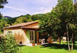 Location vacances Burzet - Barnas-3